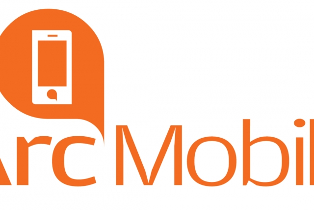 ARC Mobile, the new breed of Pinoy mobile phones