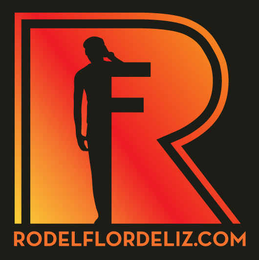 RodelFlordeliz
